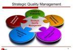 آشنایی با هفت ابزار کنترل کیفیت و کاربرد آن در صنایع