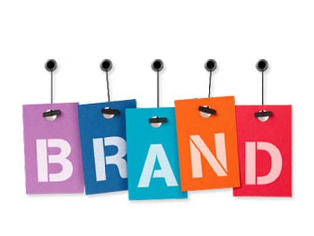 23 واقعیت با «!» در برندسازی و ارتباطات یکپارچه بازاریابی و بـرند
