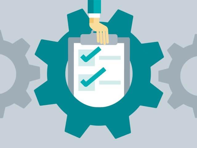 ابزارهای مدیریت و بهبود کیفیت