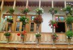خانههای قدیمی ایرانی