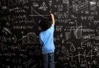 آموزش مجازی و رياضيات