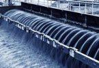 آموزش و ظرفيت سازی نيروی انسانی در بخش آب و فاضلاب كشور