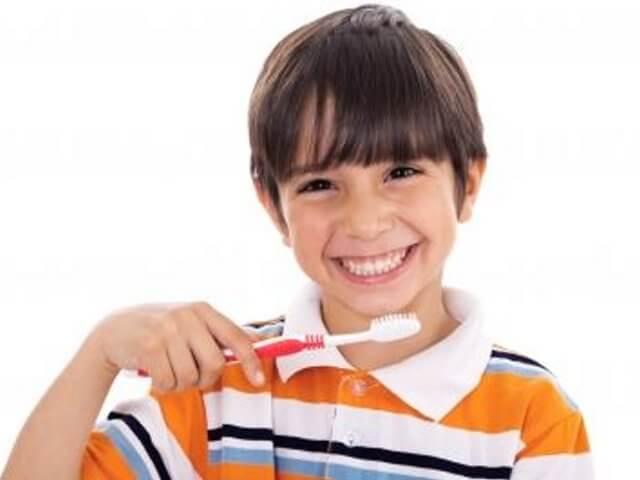 بهداشت دهان و دندان در PHC