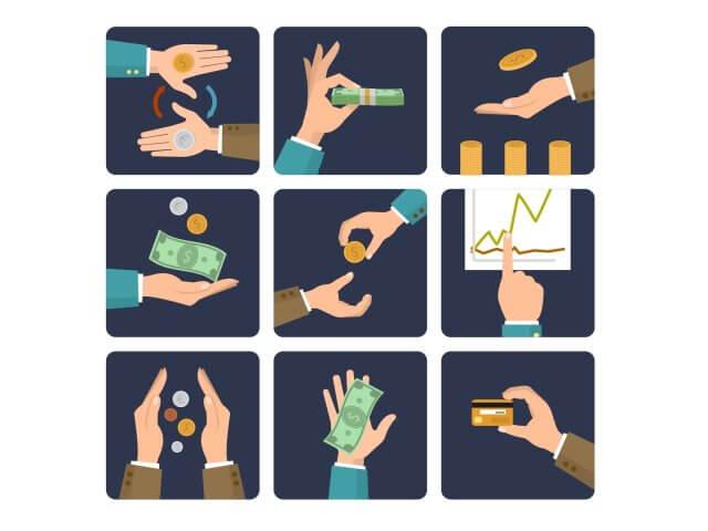 بازاریابی خدمات (خدمات بانکی)