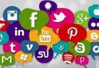 آگاه سازی شبکه های اجتماعی