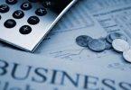 مدیریت مالی و بازارهای پولی و مالی