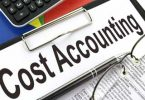 Cost Accounting Foundations and Evolutions Kinney, Prather, Raiborn