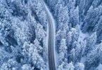 تصاویر زمستان