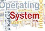 سيستم های عامل Operating Systems