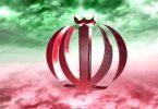 ناکارآمدی احزاب در نفوذ مؤثر بر عوامل قدرت در نظام دولتی جمهوری اسلامی ایران