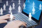 کار آفرینی در کسب و کار اینترنتی