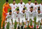 برند سازی در فوتبال ایران