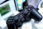 تحلیل جوانب و رویکردهای آموزشی بازی های ویدئویی