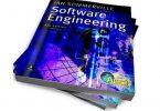 واحد درسی مهندسی نرم افزار 1