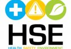 (HSE (Health-Safety-Environment
