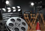 مصائب بین المللی سینمای جهانی
