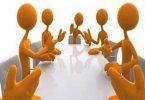 نقش کمیته حسابرسی درتحقق نظام راهبری شرکتی