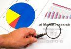 تحقیقات بازاریابی