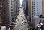 نظریه های شهری و شهرنشینی