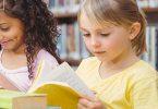 روش تدریس مهارت خواندن