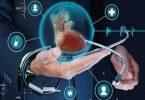 ارتباطات در برنامه های بهداشتی