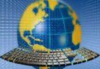 معرفی نرم افزار Coolvision جهت ثبت دمای تجهیزات گرمایشی و سرمایشی
