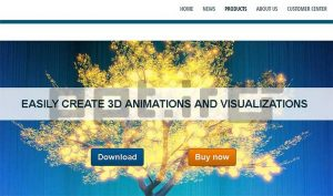 7-Best-Free-Animated-Presentation-Software-to-Make-Amazing-Presentations2