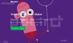 7-Best-Free-Animated-Presentation-Software-to-Make-Amazing-Presentations5