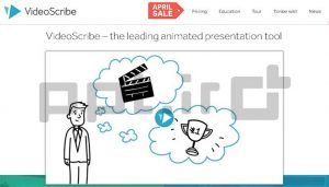 7-Best-Free-Animated-Presentation-Software-to-Make-Amazing-Presentations6