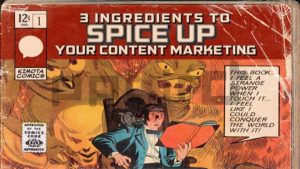 3-ingredients-to-spice-up-your-content-marketing-1-638